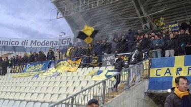 Modena-Cesena-Serie-B-2015-16-02