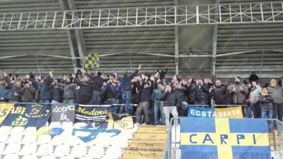 Modena-Cesena-Serie-B-2015-16-08