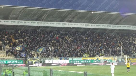 Modena-Cesena-Serie-B-2015-16-10
