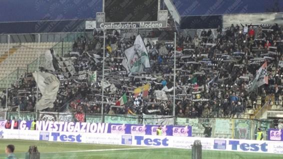Modena-Cesena-Serie-B-2015-16-11