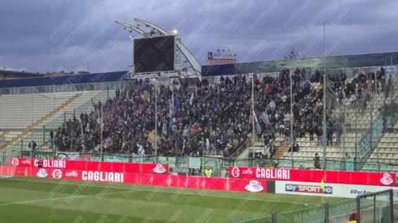 Modena-Cesena-Serie-B-2015-16-12