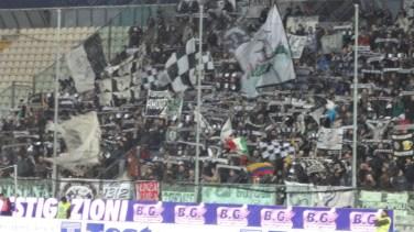 Modena-Cesena-Serie-B-2015-16-13