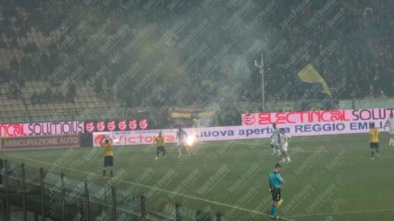 Modena-Cesena-Serie-B-2015-16-20