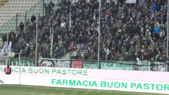 Modena-Cesena-Serie-B-2015-16-23