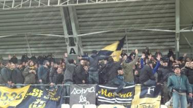 Modena-Cesena-Serie-B-2015-16-28