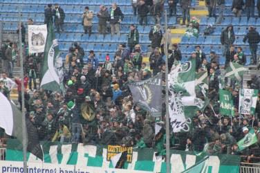 Novara-Avellino-Serie-B-2015-16-05
