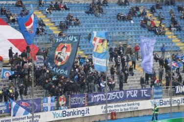 Novara-Avellino-Serie-B-2015-16-06