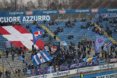 Novara-Avellino-Serie-B-2015-16-20