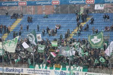 Novara-Avellino-Serie-B-2015-16-23