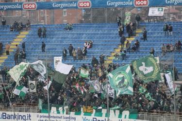 Novara-Avellino-Serie-B-2015-16-25