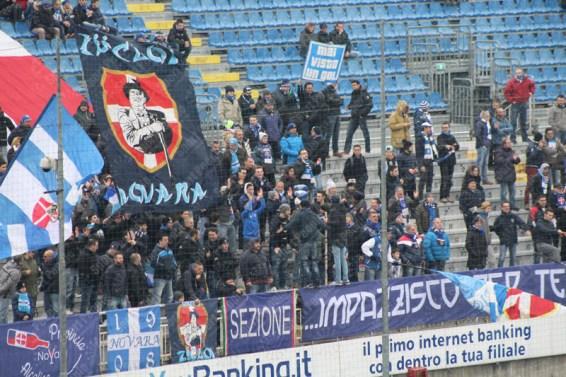 Novara-Avellino-Serie-B-2015-16-30