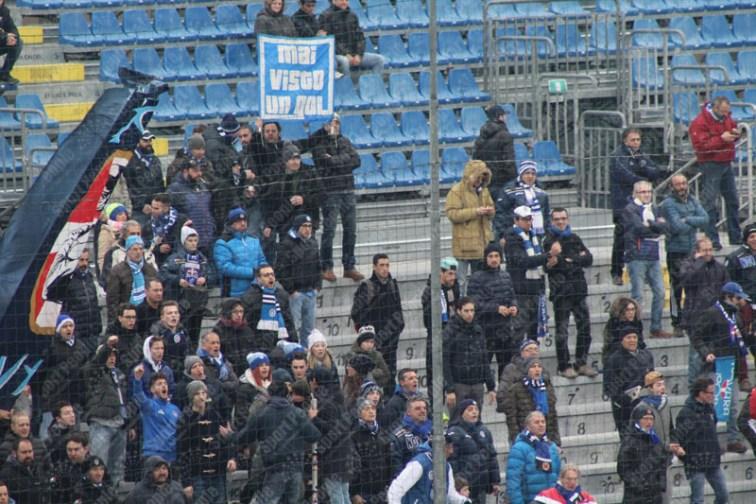 Novara-Avellino-Serie-B-2015-16-31