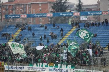 Novara-Avellino-Serie-B-2015-16-32