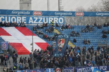 Novara-Avellino-Serie-B-2015-16-35
