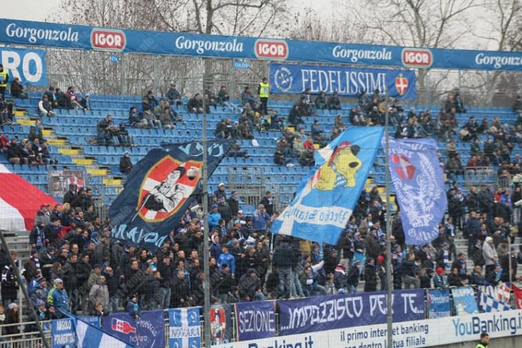 Novara-Avellino-Serie-B-2015-16-40