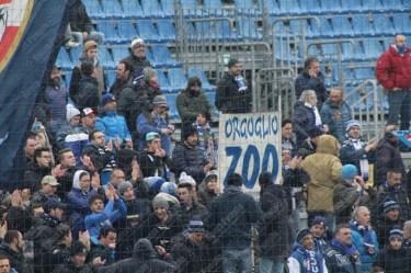 Novara-Avellino-Serie-B-2015-16-45