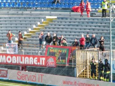 Novara-Ternana-Serie-B-2015-16-03