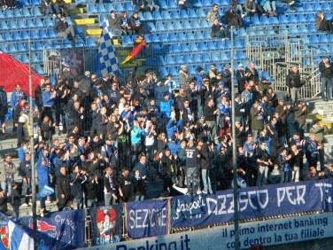 Novara-Ternana-Serie-B-2015-16-04