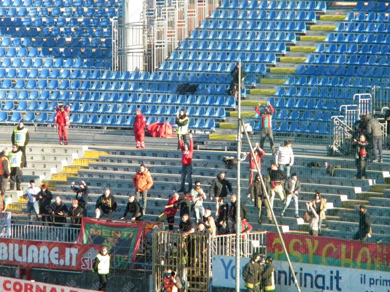 Novara-Ternana-Serie-B-2015-16-12