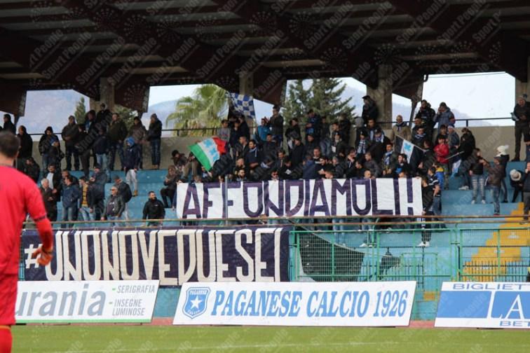 Paganese-Juve-Stabia-Lega-Pro-2015-16-01
