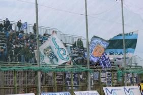 Paganese-Juve-Stabia-Lega-Pro-2015-16-07