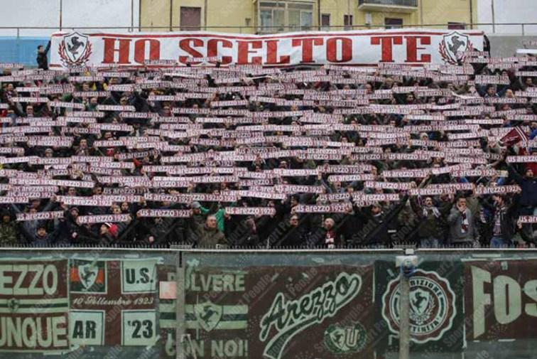 Pisa-Arezzo-Lega-Pro-2015-16-01