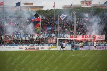 Pisa-Arezzo-Lega-Pro-2015-16-06