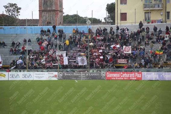 Pisa-Arezzo-Lega-Pro-2015-16-10