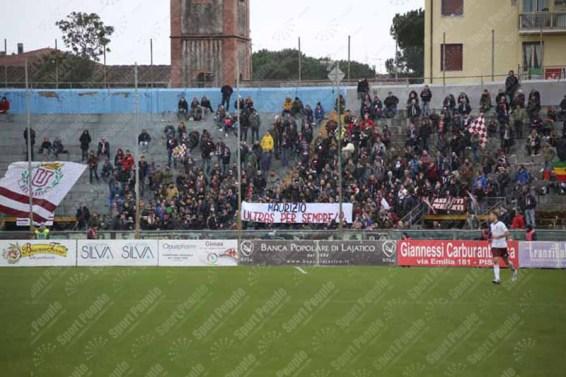 Pisa-Arezzo-Lega-Pro-2015-16-11