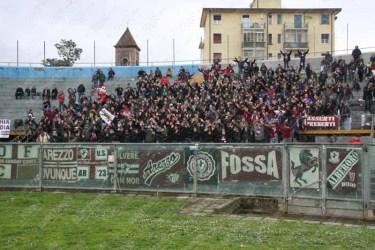 Pisa-Arezzo-Lega-Pro-2015-16-14