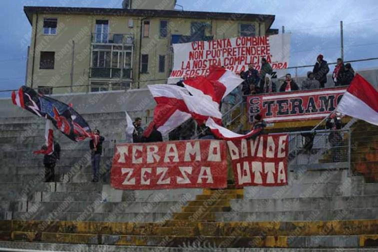 Pisa-Teramo-Lega-Pro-2015-16-01