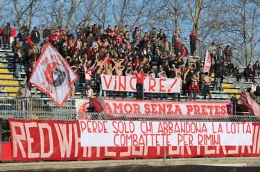 Rimini-Pontedera-Lega-Pro-2015-16-03
