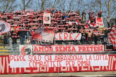 Rimini-Pontedera-Lega-Pro-2015-16-04