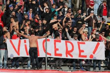 Rimini-Pontedera-Lega-Pro-2015-16-06