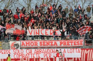 Rimini-Pontedera-Lega-Pro-2015-16-08