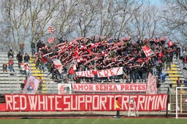 Rimini-Siena-Lega-Pro-2015-16-04