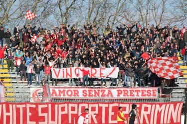 Rimini-Siena-Lega-Pro-2015-16-07