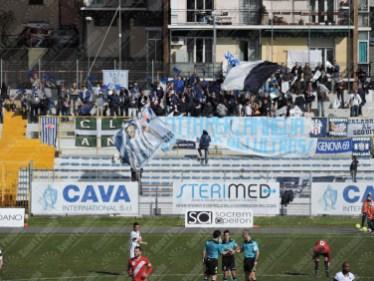 Savona-L-Aquila-Lega-Pro-2015-16-03