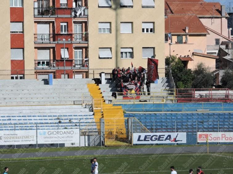 Savona-L-Aquila-Lega-Pro-2015-16-12