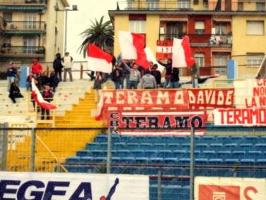 Savona-Teramo-Lega-Pro-2015-16-04