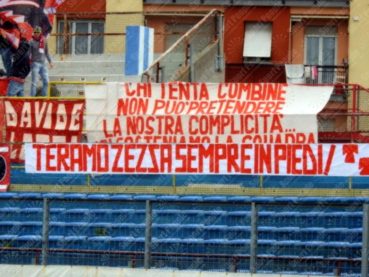 Savona-Teramo-Lega-Pro-2015-16-09