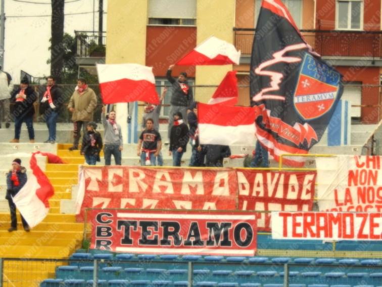 Savona-Teramo-Lega-Pro-2015-16-12