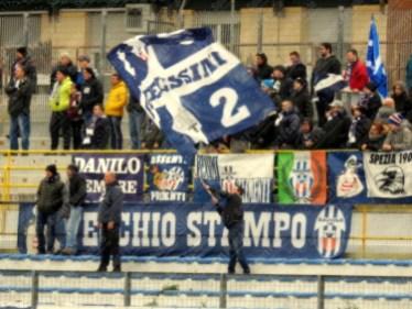 Savona-Teramo-Lega-Pro-2015-16-14