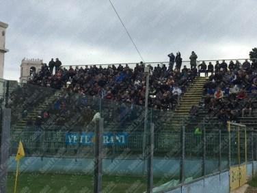 Siracusa-Agropoli-Serie-D-2015-16-02