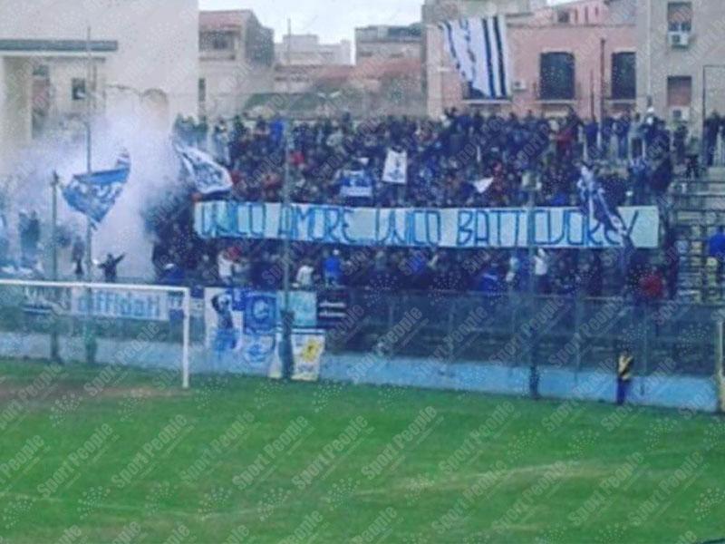 Siracusa-Agropoli-Serie-D-2015-16-04