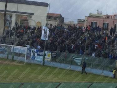 Siracusa-Scordia-Serie-D-2015-16-03