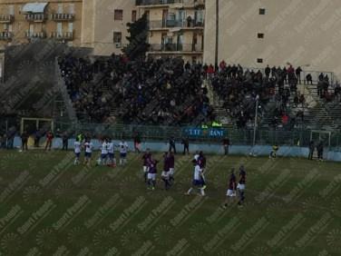 Siracusa-Scordia-Serie-D-2015-16-05