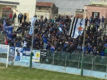 Siracusa-Scordia-Serie-D-2015-16-07