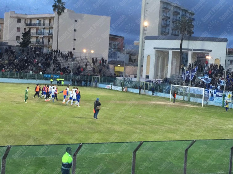 Siracusa-Scordia-Serie-D-2015-16-09