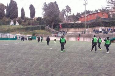 Trastevere-Olbia-Serie-D-2015-16-04